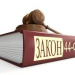 goszakupki-44-fz-300x228