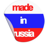 made_in_russia