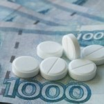 tpp_medicine