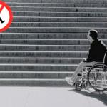 invalid-v-sude