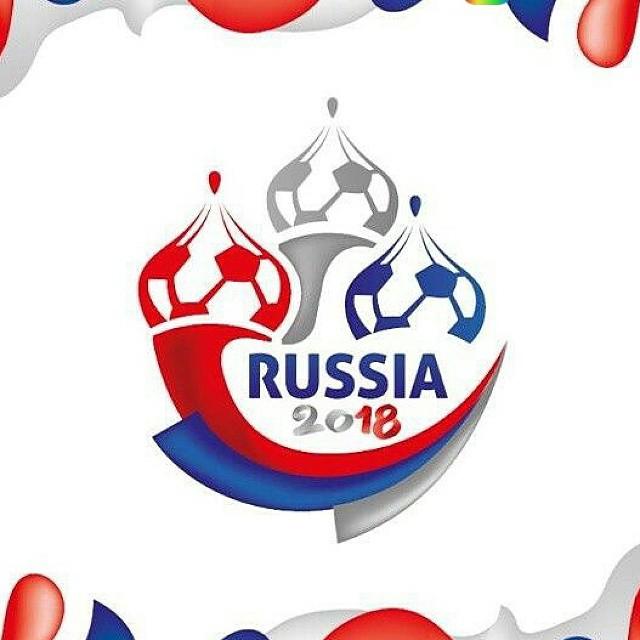 чемпионат мира 2018 отборочный азия