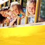 kids-on-road