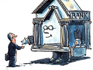 garantiya-bank