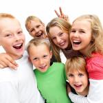 kids-дети