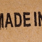 made-in