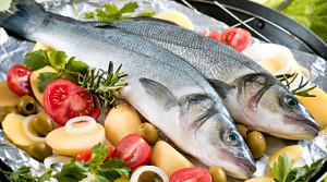 ryba-fish