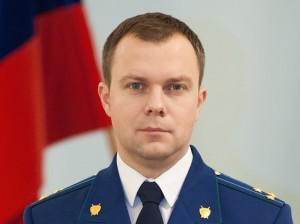 kurennoy-alexander